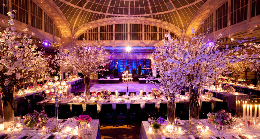 Wedding Venues Hunting In Toronto Wedding Plannerwedding Planner